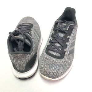 Adidas Cosmic 2 Cloudfoam Running Shoes Size 7.5